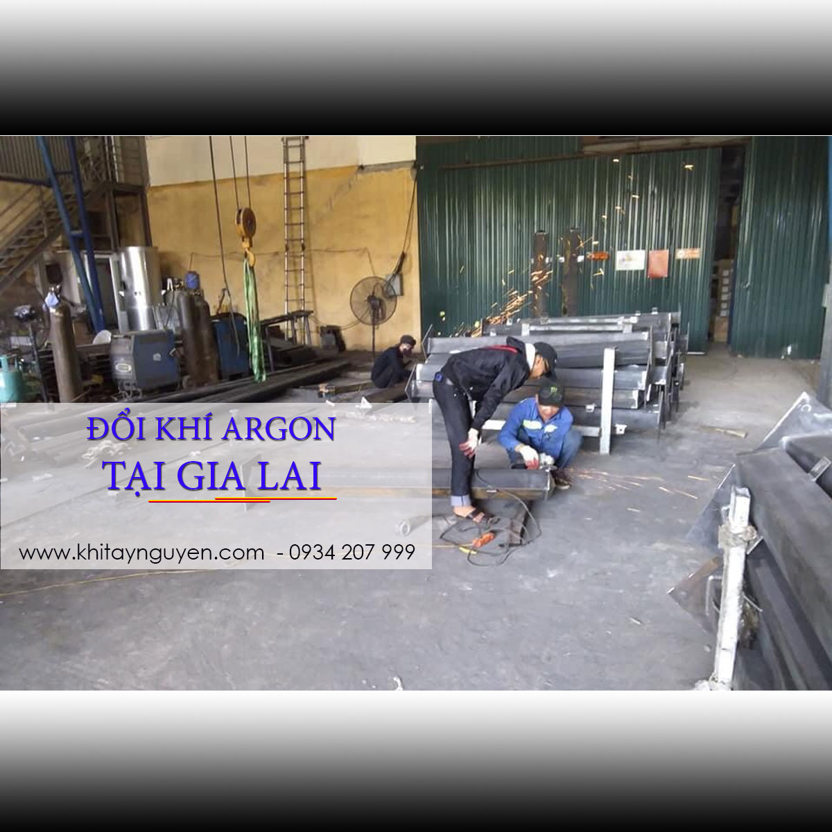 Đổi-khí-Argon-tại-Gia-Lai